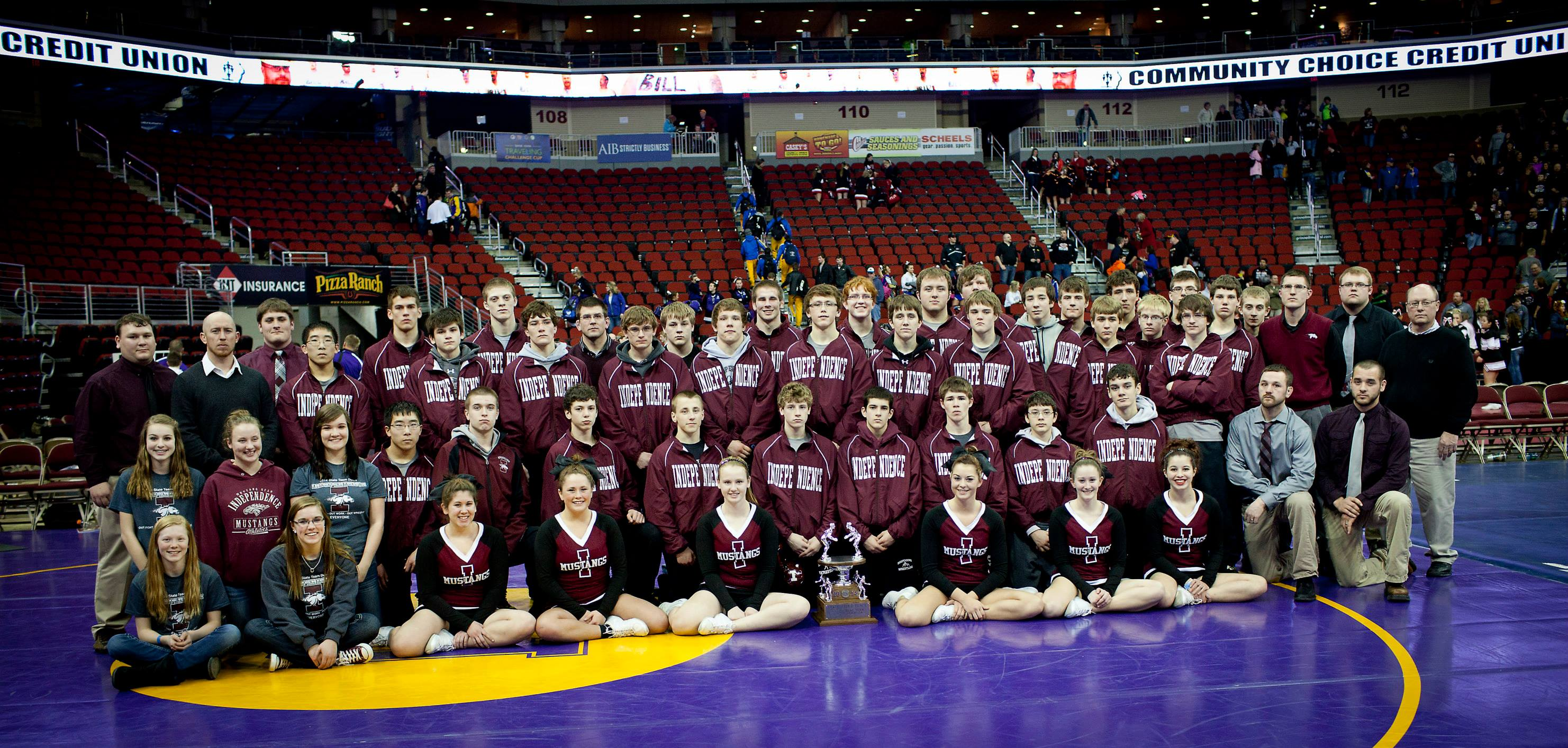 state-duals-2014